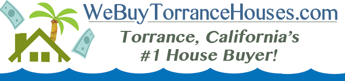 we-buy-torrance-california-houses-logo