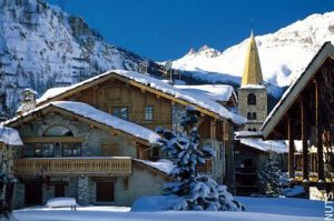 Val_d_isere_old_town101
