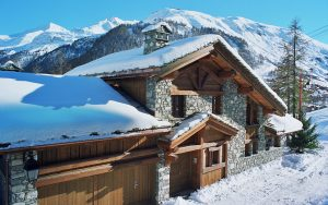 World___France_Cozy_house_in_the_ski_resort_of_Val_d_Isere__France_071703_